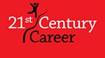 21st Century Career