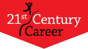 Ace Your Career Change and Job Search - 21st Century Career